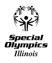 Special Olympics Basketball