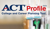 ACT Profile