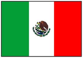 What`s Mexico`s Flag?