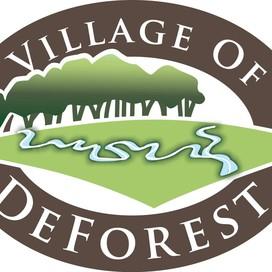 Village of DeForest profile pic