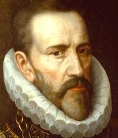 Duke of Alba, Fernando