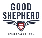 Good Shepherd Episcopal School