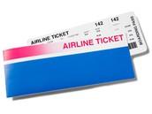 Plane Ticket Prices