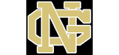 North Gaston High School