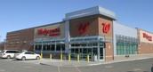 Hutchinson's Walgreens