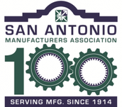 SAMA Manufacturing Day Event (October 7)