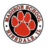 extra performance at Madison for the All School Meeting