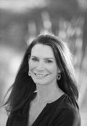 Heather Anthony, Senior Director
