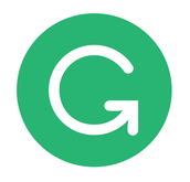 Grammarly - A Recommended Extension