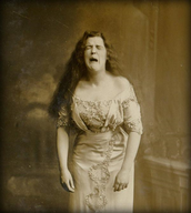 Katerina Ivanovna