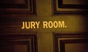 Amendment 7 court case Tull vs. US