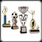 Awards North LLC