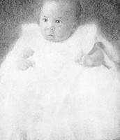 Langston's Birth