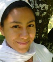 Riyah Valeria