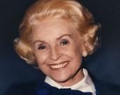 Flora Baumbach