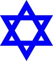 The Jewish Sign