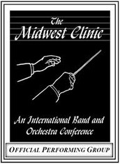 Indian Springs Wind Ensemble to Perform in Chicago!