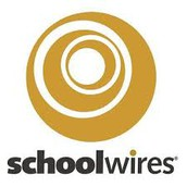 "Schoolwires ""Super Website Skills"""