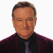 Actor Robin Williams Takes His Own Life