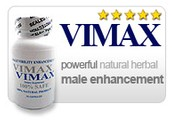 Free Vimax A Male Enhancement Free Trial Offer