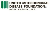 How can we support someone who is/has been impacted by mitochondrial diseases?