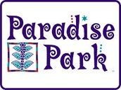 Jobs Available @ Paradise Park