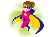 Leaping from Building to Building Saving you Money from the Competition!