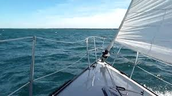 Things to know about sailing