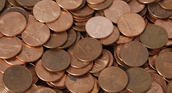 One, Two, Three, Four, I Declare a Penny War!