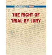 Bill 7: Right to a Jury Trial