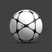 โปรโมชั่น sbobet กลเม็ดพนันบอล sbobet 2559