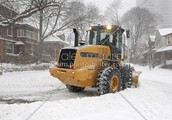 Exploring Major Details For snow removal companies