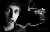 tobacco kills you