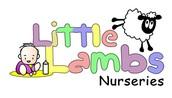Little Lambs Volunteers Needed