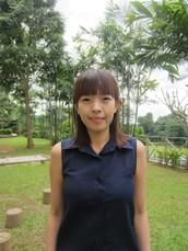 Lina Chua