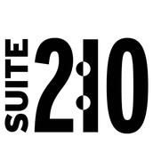 Suite 210 Coworking