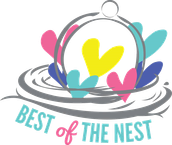 Best of the Nest - Team Reardon