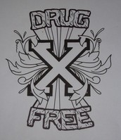 do not do drugs
