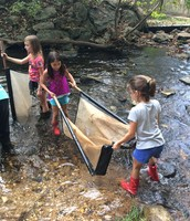Valley Watermill Watershed Center