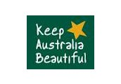 """ Keep Australia and Mt Eliza Beautiful """