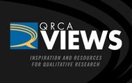 About QRCA VIEWS