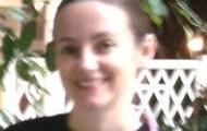 Deana Hodell, LMT