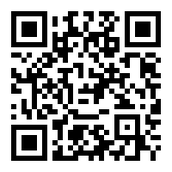 scan the QR to suprise