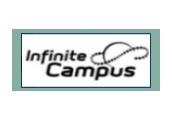 Infinite campus Access