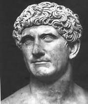 Life Of Lepidus