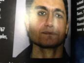 Mohammad Atta