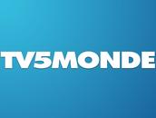 Viadeo sur TV5 Monde : le journal de l'éco