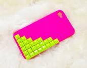 Bright Cases