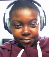 Lashawna Knowle