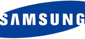 History of Samsung